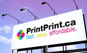 PrintPrint Item