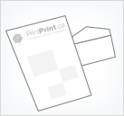 Envelope & Letterhead Printing