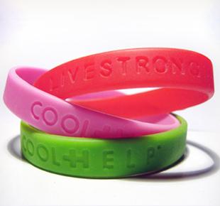 wristband printing vancouver