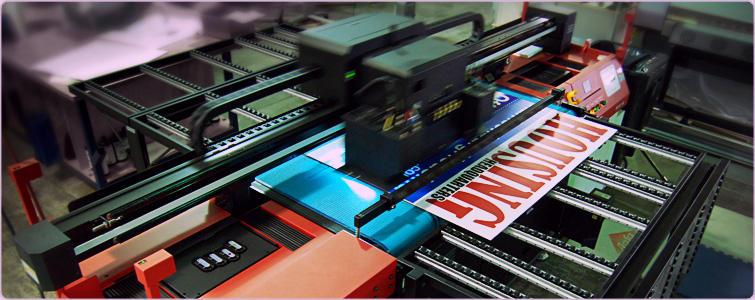 705f82fb61 All You Need to Know About Large Format Printing